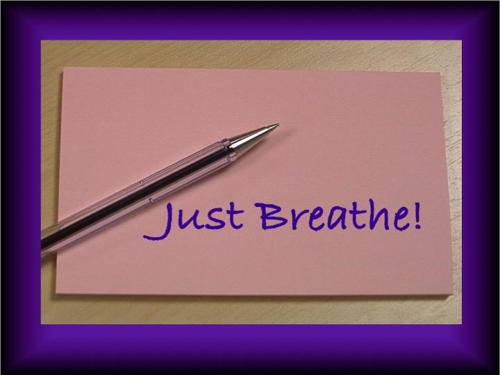 Just-Breathe-PostIt-holton