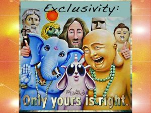 God-Exclusivity-googlefreeuse