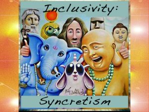 Inclusivity-God-googlefreeuse