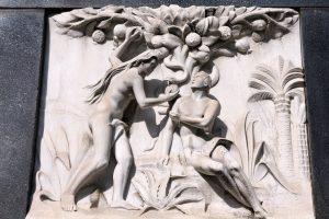 Adam-Eve-dt_23460370