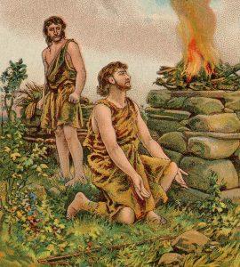 Cain-Abel-google-free