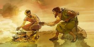 Jacob-Esau-google-free