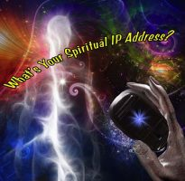 Spiritual-IP-address-2-web