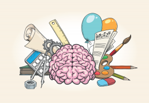 brain-hemispheres-color-ca109777610