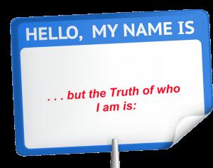 Authentegrity-NameTag-ca