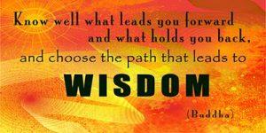 IntuitiveWisdom--Buddha quote-web