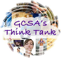ThinkTank-Logo