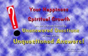 UnquesAnswers-SpiritualQuote-Poster-web