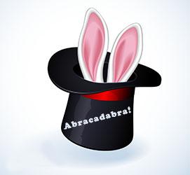 Abracadabra-rabbit-hat-gs_web