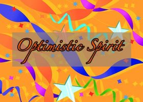 OptimisticSpirit-header