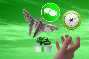 GivingCons-DT1082838-green
