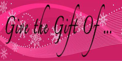 GiftOfGiving-Header