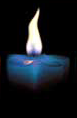 Blue-OutOfBox-Candle