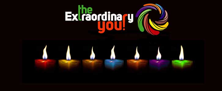 ExtraordinaryYou-Candles-web