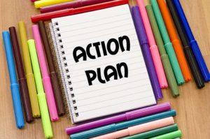 Action-plan-dreamstime_l_89654980-opt
