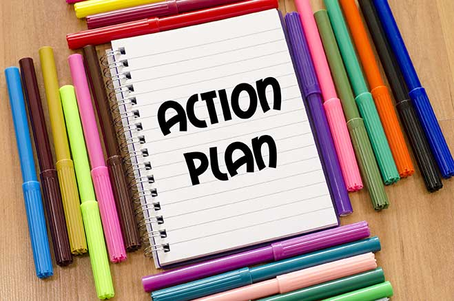 Action-plan-dreamstime_l_89654980-opt