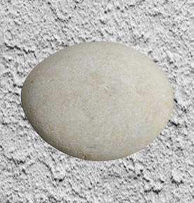 White-Stone-ImageOnTexture
