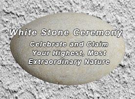 White-Stone-opt