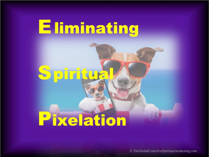 Easter-EliminatingSpiritualPixelation