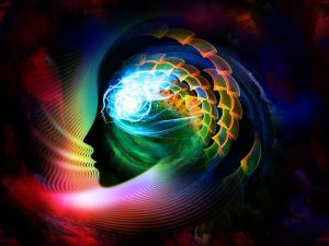 spirituality-abstract-profile-science-mind-dreamstime_l_36480622-WEB