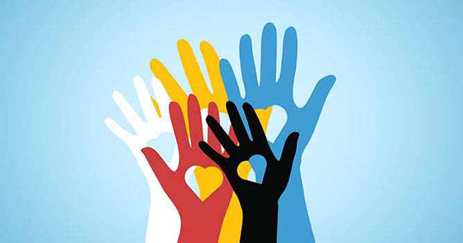 Welcome-hands-raised-heart-cutout-volunteer-low-res--dreamstime_l_85193298 copy