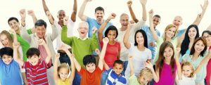 Group-multi-age-cheering-WEB-dreamstime_l_67565828 copy