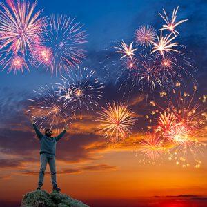 person-fireworks-dreamstime_l_29548451-WEB
