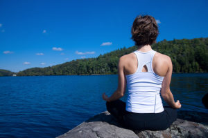 Meditation-Centered-clipart