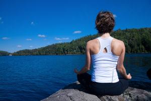 Meditation-Centered-clipart