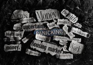 bad-news-headlines-WEB-dreamstime_l_110974906