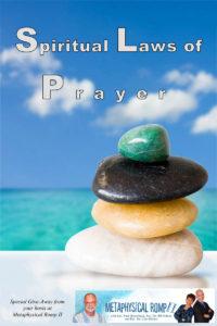 SpiritualLawsOfPrayer-Cover