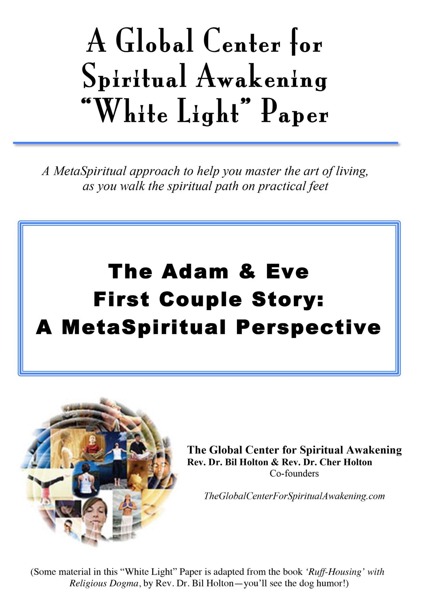 Adam-Eve-Whitepaper