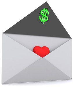 Envelope-ProsperityPlan