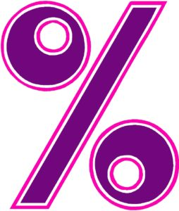prosperity-percent-ca2045108