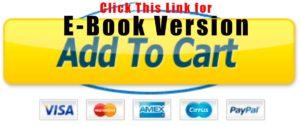 AddToCart-eBook