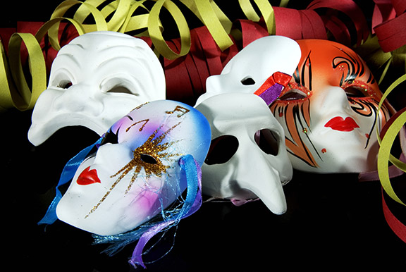 masks-dreamstime