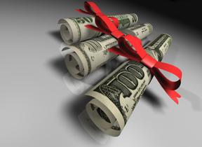 prosperity-MoneyDefinition