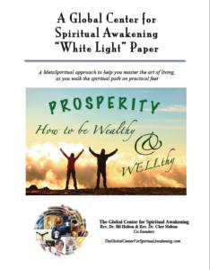 Prosperity-WhiteLightPaper-Cover
