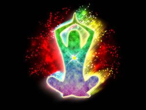 chakras-YogaPosition-web-dreamstime_l_33120741 copy