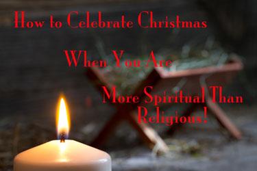 CelebrateChristmas-Spiritual-Logo-small