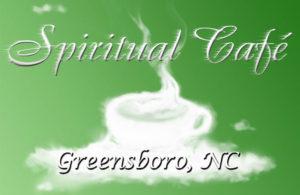 Greensboro-SpiritualCafe-Logo copy