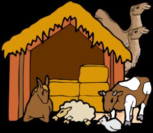 Nativity-animals-transparant-ca21368698