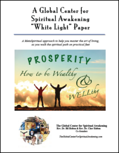 Prosperity-WhiteLightPaper-Cover