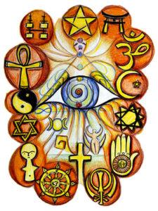 Symbols-faiths-religions-web