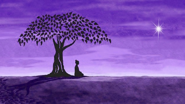 bodhi-tree-purple-googlefreeuse