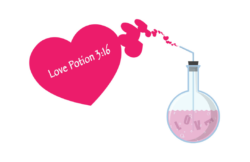 Love-Potion3-16-transparent-cholton
