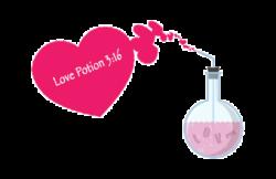 Love-Potion3-16-transparent-cholton