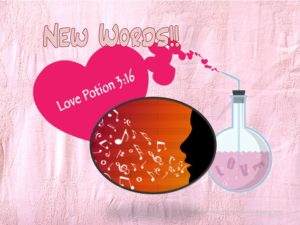 LovePotion3-16-NewWords