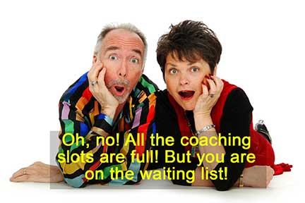Spiritual-Coaching-WaitingList-opt