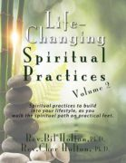 SpiritualPractices-2-Cover-optimized